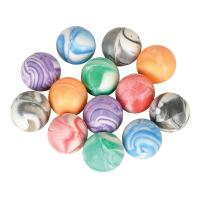 27mm Marble Ball Super Bouncy Ball