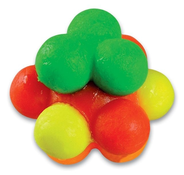 36mm Atomic Super Bouncy Ball