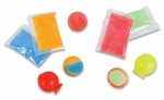 Create Your Own Bouncy Ball Kits