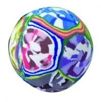 35mm Art Design Super Bouncy Ball